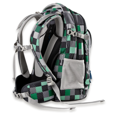 Купить рюкзак школьный для мальчика недорого рюкзаки herlitz купить